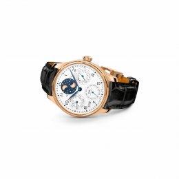 150 Years Anniversary of Fine Watchmaking