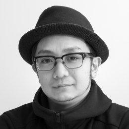 """แกรนด์ ไซโก (Grand Seiko) จัดแสดงนิทรรศการในรูปแบบอินสตอลเลชั่น อาร์ต ภายใต้ชื่อ """"THE FLOW OF TIME"""" BANGKOK"""