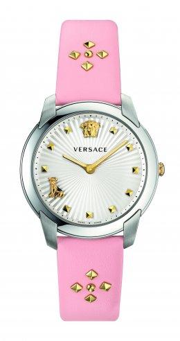 Versace: ออเดรย์ วี วอช