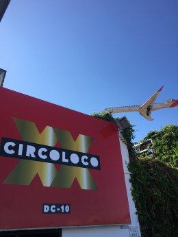 Circoloco ส่งตรงความมันส์จากอิบิซา