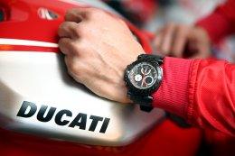 T-Race MotoGP™