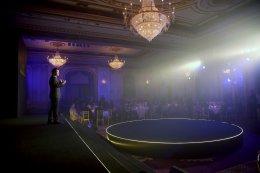 Patek Philippe เปิดแฟล็กชิพ บูติคใหญ่ที่สุดในประเทศไทย ณ ไอคอนสยาม