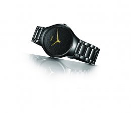 Rado True Thinline Toge Limited Edition
