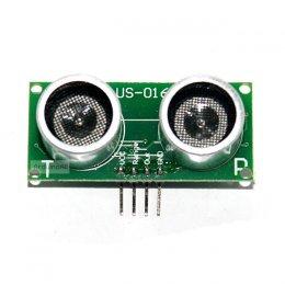 Ultrasonic module US-016