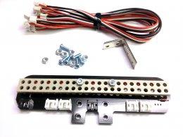 ZX-LineTracker