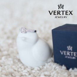 Vertex Jewelry and Diamond