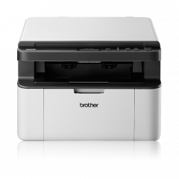 DCP-1510 Mono Laser All-in-One Printer