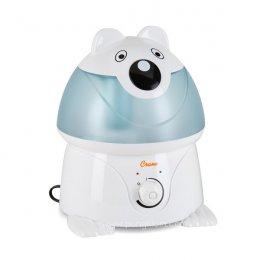 เครื่องทำความชื้น CRANE รูป Polar Bear สำหรับห้องนอนเด็ก