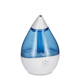 เครื่องทำความชื้น CRANE รุ่น Droplet Blue/White