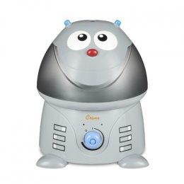 เครื่องทำความชื้น CRANE รูป Chip the Robot สำหรับห้องนอนเด็ก