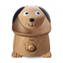 เครื่องทำความชื้น CRANE รูป Dog สำหรับห้องนอนเด็ก