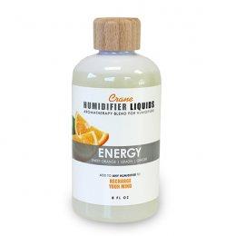 น้ำมันหอมระเหย Crane Humidifier Liquids – Energy