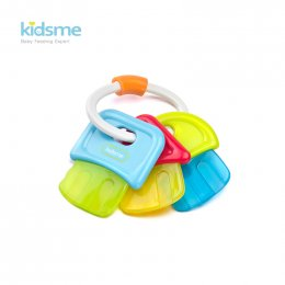 Kidsme Teether Keys ของเล่นเสริมพัฒนาการ