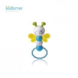 Kidsme Dragonfly Teether ของเล่นเสริมพัฒนาการ