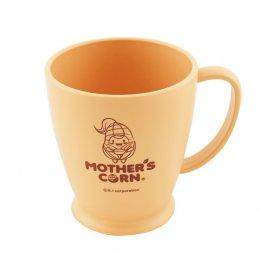 แก้วน้ำเด็กโต Line Mug