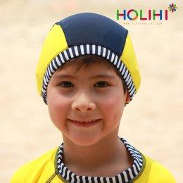 หมวกว่ายน้ำ เกาะยอ SC (Koh Yor)