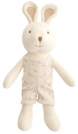 Large Baby Doll - Tommy the Bunny (John N Tree)