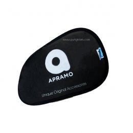 โรลออนระงับกลิ่นกาย กลิ่น ส้มโอ+มิ้นท์ (TOOFRUIT MON PREMIER DEO)