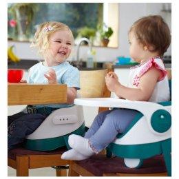 Mamas & Papas เก้าอี้หัดทาน Baby Bud