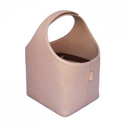 ตะกร้า BMI Basket - Prada Pure Nude