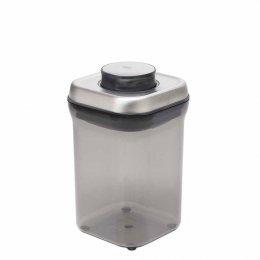 OXO กล่องถนอมอาหาร กล่องป๊อป รุ่น UV Protection l POP Tea Container 0.9 L
