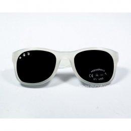 แว่นตากันแดดเด็ก Ro.sham.bo Baby shade สี Falcor (เด็กเล็ก เด็กโต)