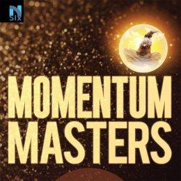 บทสัมภาษณ์พิเศษ ผู้แปลหนังสือ Momentum Master