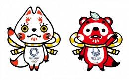 """โตเกียวเปิดตัวมาสคอทประจำโอลิมปิกฤดูร้อน ปี 2020 ด้วยการใช้ผลโหวดจาก""""เด็กๆนักเรียนชั้นประถม"""" กว่า 4,000 แห่งทั่วประเทศญี่ปุ่นเป็นตัวตัดสิน"""