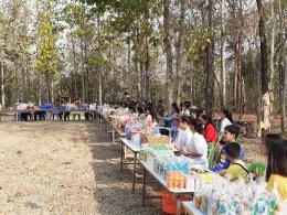 8 กุมภาพันธ์ 2563 เป็นวันมาฆบูชา องค์การบริหารส่วนตำบลสิงห์ ได้จัดกิจกรรมทำบุญตักบาตร ข้าวสาร อาหาร แห้ง พระสงฆ์ ในเขตพื้นที่ตำบลสิงห์ จำนวน 20 รูป ณ องค์พระใหญ่ วัดปากกิเลน