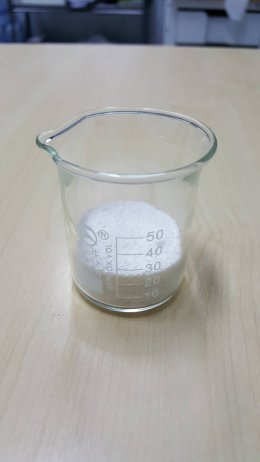 Oil removing powder (1 Bag/20 Kilogram)