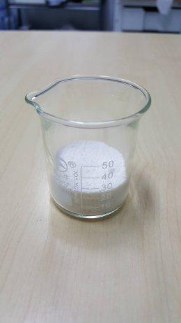 脱脂粉(1袋20キログラム)