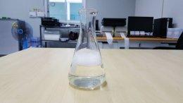 น้ำยาดับกลิ่นอโนไดซ์ (ชนิดน้ำ 1 ถัง บรรจุ 25 กิโลกรัม)