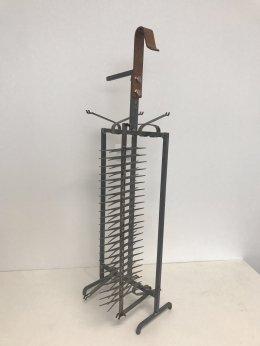 懸掛工具(鈦夾具)