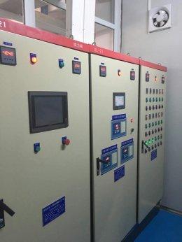 อุปกรณ์โรงงานอโนไดซ์
