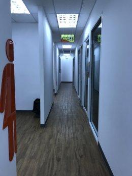 ขนาดห้อง A1-2