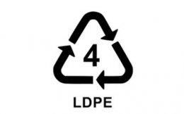 7 ประเภทพลาสติก ใช้แล้วควรแยกก่อนทิ้ง เพราะเอาไปรีไซเคิลต่อได้