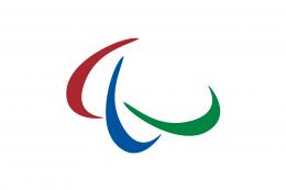 กีฬาพาราลิมปิก