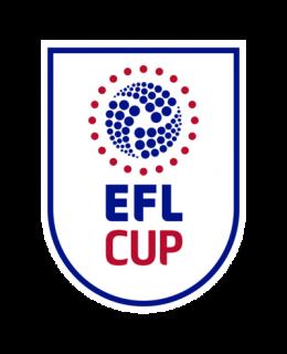 ถ้วยรางวัล EEL Cup
