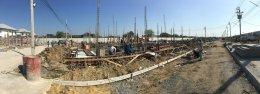 โครงการ H-Cape Serene  Serene