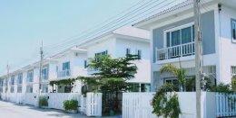 โครงการ 180 Bangpu Beach House