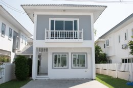 บ้าน OLIVER TWIST Oli