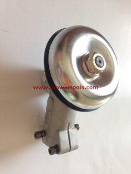 Head gear 9T 28mm (UFO) A