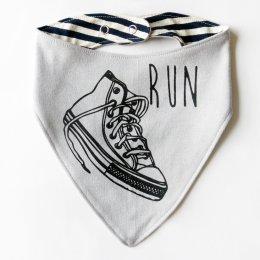 AC[D] 0419 RUN! BABY RUN!