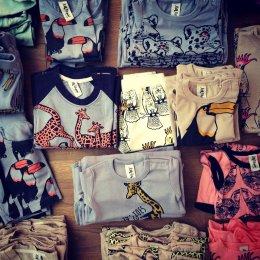 LAMA'S & LOLLY'S UTRECHT NETHERLANDS