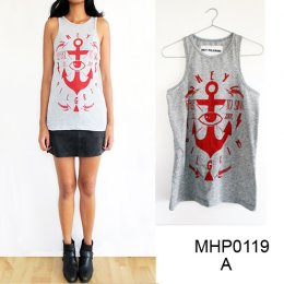 """HEY PILGRIM""WOMENS TANKTOP MADE TO ORDER PAGE 11"
