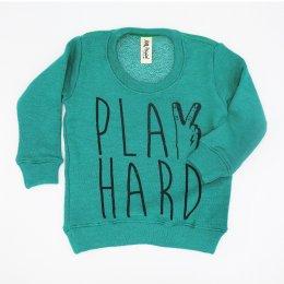 KIDS 1-7Y.[E] LP0755 PLAY HARD