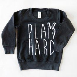 KIDS 1-7Y.[D] LP0749 PLAY HARD