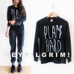 [D] HP0425 PLAY HARD