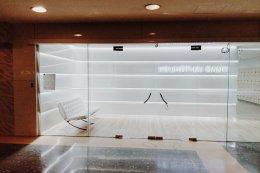 KTB Bank @ Ploenchit Center