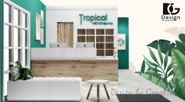 Tropical Clinic